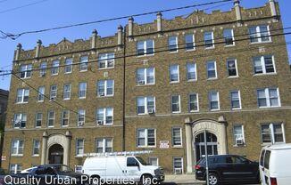 148 Kensington Avenue