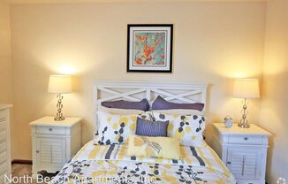 4605 Gale Force Court, Apt #103