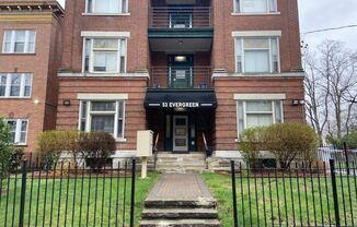 53 Evergreen Avenue