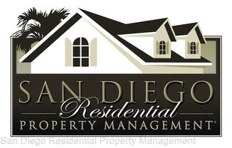 16516 Bernardo Center Drive #330 Generic property to input application information for homes not currently listed.