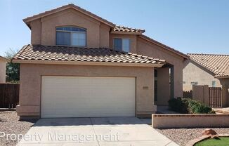 1099 W Seagull Dr