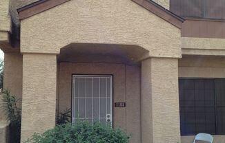 4608 W MARYLAND AVE #1122