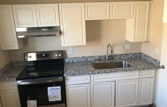 305 N 93rd St Non Taxable Island - No TPT License Needed