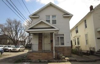 1117 S. Monroe Street