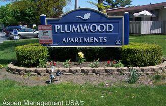 Plumwood Apartments 1515 Lakehurst Drive