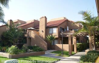 325 Coral Reef Drive, #28