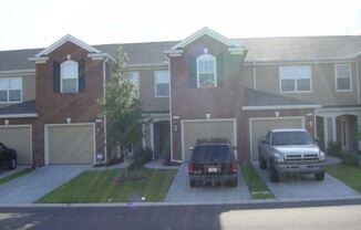 4113 Crownwood Drive