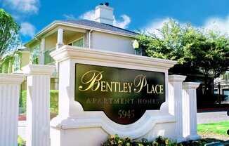 Bentley Place
