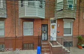 2242 Cantrell Street