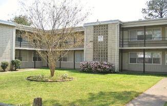 Lenox Garden Apartments