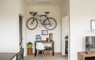 Avante Apartments