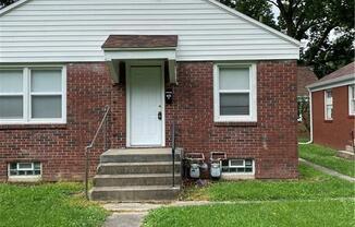 622 North Moreland Avenue
