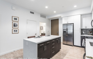 Urbana Chula Vista Luxury Apartments