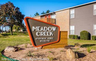 Meadow Creek Apartments