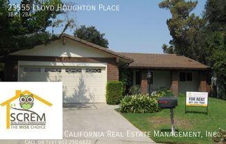23555 Lloyd Houghton Place