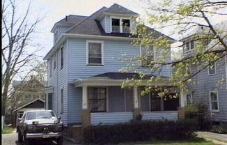 93 Roslyn Street