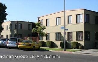 1357 Elm Avenue