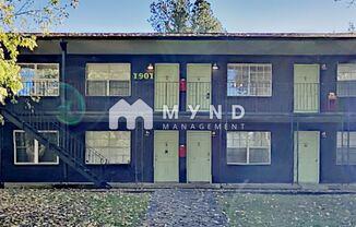 1901 Morehead Ave Unit 13