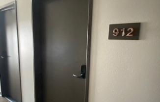 107 S Water Street - Suite 200