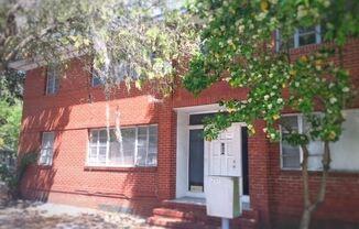 2117 Spring Park Rd. unit 4