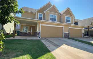 17604 Sunny Hollow Road #A