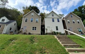 1255 CHARTIERS