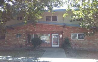 150 E. Orangeburg Ave.
