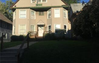 51 Cotter Ave