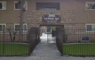 2052 W Linden Street