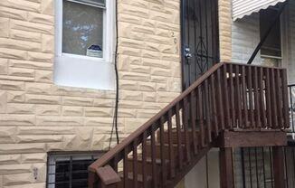 205 S Calhoun Street