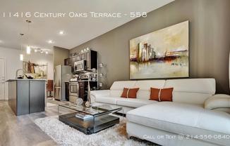 11416 Century Oaks Terrace