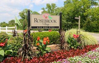 Rosebrook Village