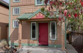 1733 Grant Street