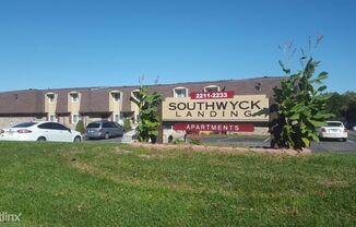 Southwyck Landing