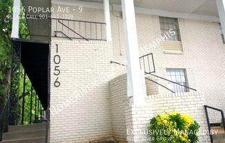 1056 Poplar Ave