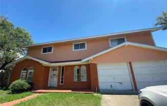 5506 Dominica Dr