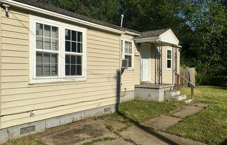 4861 N Johnstown Ave