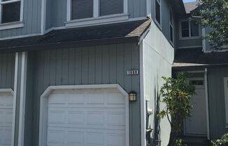 1608 Pinebrook Place