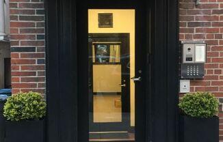 142 Hicks Street