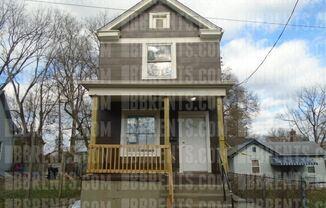 5730 Carothers Street,