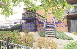 3515 Lakeside Drive