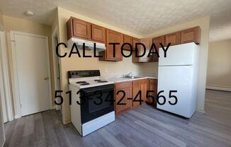 2459 Montana Ave