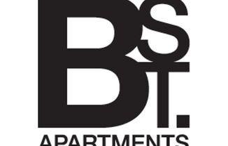 Brand New - B Street Apartment Homes