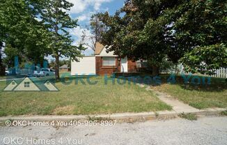 2935 NW 20th Street