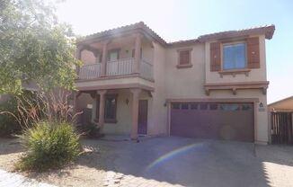 4504 East Los Alamos Street