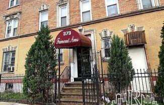 373 Fairmount Ave