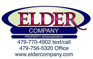 Elder Management Company