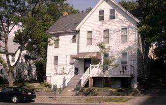 209 East Mifflin Street