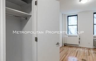 246 West 22nd St