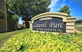 Laurel Parc